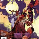 Batman Superman (Vol 1) #26 [2015] VF/NM DC Comics