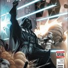 Darth Vader #12 [2015] VF/NM Marvel Comics