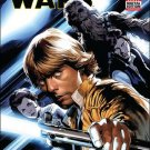 Star Wars #12 [2016] VF/NM Marvel Comics