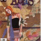 Alias #15 [2001] VF/NM Marvel Comics *Jessica Jones*