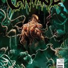 Carnage #2 [2016] VF/NM Marvel Comics