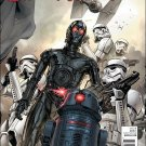 Darth Vader #12 Variant [2015] VF/NM Marvel Comics