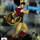 DC Comics Bombshells #5 [2016] VF/NM DC Comics