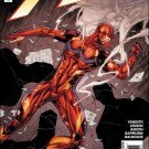 Flash (Vol 4) #46 [2015] VF/NM DC Comics