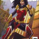 Wonder Woman #46 [2016] VF/NM