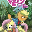 My Little Pony: Friends Forever #3 [2016] VF/NM IDW Comics
