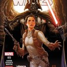 Star Wars #13 [2016] VF/NM Marvel Comics