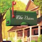 Vision #2 [2016] VF/NM Marvel Comics