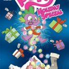 My Little Pony Holiday Special [2016] VF/NM IDW Comics