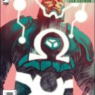 Justice League: Darkseid War: Lex Luthor #1 [2016] VF/NM DC Comics
