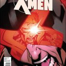 All New X-Men #2 [2016] VF/NM Marvel Comics