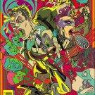 Batman & Robin Eternal #11 [2016] VF/NM DC Comics