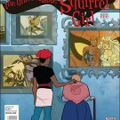 Unbeatable Squirrel Girl #3 [2016] VF/NM Marvel Comics