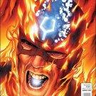 Uncanny Inhumans #3 [2016] VF/NM Marvel Comics