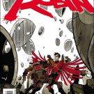 We Are Robin #7 [2016] VF/NM DC Comics