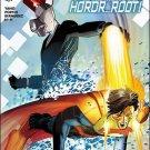 Superman #47 [2016] VF/NM DC Comics