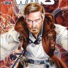 Star Wars #15 [2016] VF/NM Marvel Comics