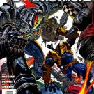 Deathstroke #02 [Vol 1]  VF/NM (2011) The New 52!