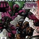 Deathstroke #05 [Vol 1]  VF/NM (2011) The New 52!
