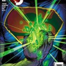 Superman #48 [2016] VF/NM DC Comics