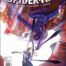 Amazing Spider-Man #7 [2016] VF/NM Marvel Comics