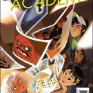 Gotham Academy #15 [2016] VF/NM DC Comics