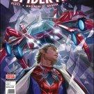 Amazing Spider-Man #8 [2016] VF/NM Marvel Comics