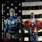 Avengers Standoff: Welcome to Pleasant Hill #1 Hip Hop Variant [2016] VF/NM Marvel Comics