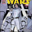Star Wars #16 [2016] VF/NM Marvel Comics