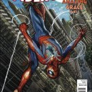 Amazing Spider-Man #1.3 [2016] VF/NM Marvel Comics