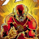 Flash #49 Neal Adams Variant Cover [2016] VF/NM DC Comics