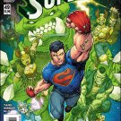 Superman #49 [2016] VF/NM DC Comics