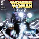 Superman Wonder Woman #26 [2016] VF/NM DC Comics