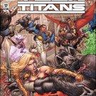 Teen Titans #17 [2016] VF/NM DC Comics