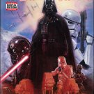 Darth Vader #17 [2016] VF/NM Marvel Comics