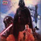 Darth Vader #17 [2016] VF/NM Marvel Comics