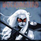 Mockingbird #1 Jeff Dekal Hip Hop Variant Cover [2016] VF/NM Marvel Comics