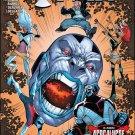 Extraordinary X-Men #8 [2016] VF/NM Marvel Comics