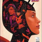 All-New, All-Different Avengers #7 Women of Power Variant Cover [2016] VF/NM Marvel Comics