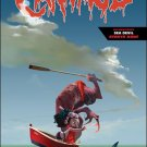 Carnage #6 [2016] VF/NM Marvel Comics