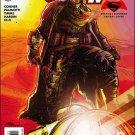 Harley Quinn #26 Tony Harris Batman v Superman Variant Cover [2016] VF/NM DC Comics