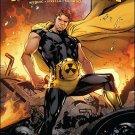 Hyperion #1 [2016] VF/NM Marvel Comics