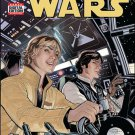 Star Wars #17 [2016] VF/NM Marvel Comics