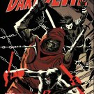 Daredevil #5 [2016] VF/NM Marvel Comics