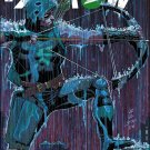 Green Arrow #51 John Romita Jr. Variant Cover [2016] VF/NM DC Comics