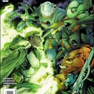 Green Lantern #51 [2016] VF/NM DC Comics