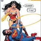 Justice League Darkseid War Special #1 Neal Adams Variant Cover [2016] VF/NM DC Comics