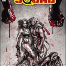 New Suicide Squad #19 [2016] VF/NM DC Comics