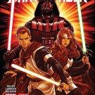 Darth Vader #19 [2016] VF/NM Marvel Comics