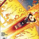 Action Comics #51 John Romita Jr. Variant Cover [2016] VF/NM DC Comics